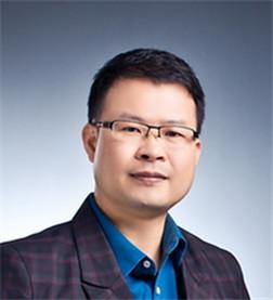 唐文聪律师