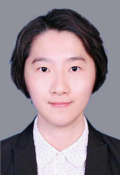 陈彦羽律师